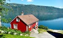 S�k hus i Norge