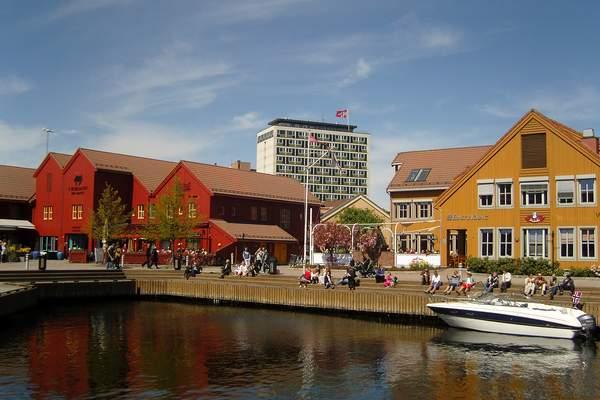 finne personer i norge Kristiansand